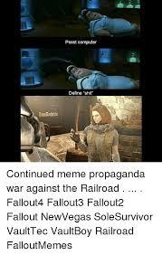 Define A Meme - pssst computer define shit continued meme propaganda war against the