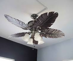 scenic casablanca casablanca custom blades ceiling fan blades