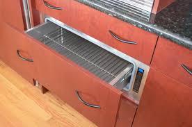 cabinets bonnie kitchen design