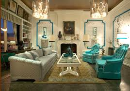 hollywood glam living room glam interior design styles exles cascade coil