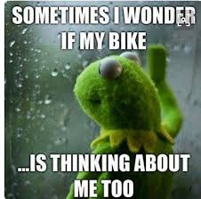 Motorcycle Meme - motorcycle meme bmx pinterest meme cycling and mtb