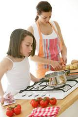 mere et fille cuisine search photos mère et fille
