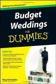 Wedding Planning On A Budget Wedding Planning On A Budget Tips To Make It Possible