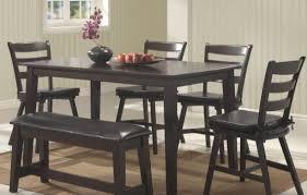 bobs furniture kitchen sets mada privat