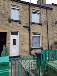 2 bedroom house for rent birkby huddersfield west yorkshire in