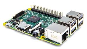 mopi swap mobile power for the pi