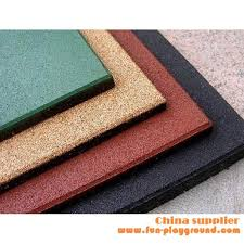 Rubber Kitchen Flooring by Nice Soft Outdoor Flooring Tiles Rubber Kitchen Flooring Tiles And