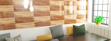 mariwasa siam ceramics inc u2013 full hd tiles philippines