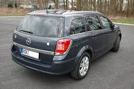 opel astra 2004 caravan 2012 opel astra h caravan u2013 pictures information and specs auto