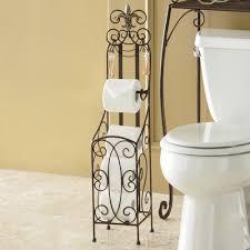 Fleur De Lis Bathroom Decor by Fleur De Lis Bathroom Furniture From Through The Country Door