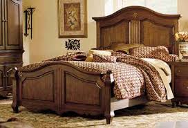 Where To Get Bedroom Furniture Winsome Inspiration Lane Bedroom Furniture Bedroom Ideas