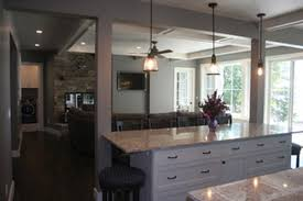 Homeview Design Inc by Web Pages For Custom Home Builders In Sister Bay Wi Carlson And