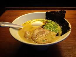 credit cuisine 8 best for the of ramen images on