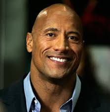 the biography of dwayne johnson dwayne johnson height weight age wife affairs biography more
