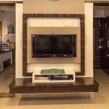 fevicol wardrobe designs living room interior design tips and