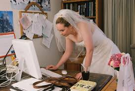 wedding vendor websites think before writing that negative vendor review offbeat
