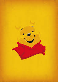 Winnie The Pooh Home Decor by Pooh Quase Invisível Diferente Do Normal Pinterest Pooh Bear