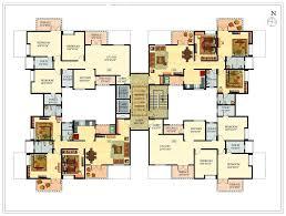 6 bedroom house plans 6 bedroom house floor plans modular house plans