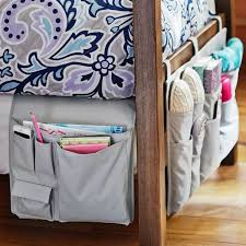 Bedroom Organizing Tips by 15 Organizing Tips And Tricks For The Best College Dorm