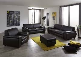 Wohnzimmer Sofa Design Dreams4home Sofagarnitur