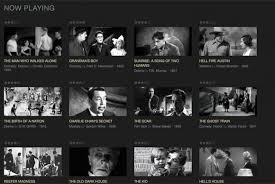 the 13 movie streaming sites you probably don u0027t know about techhive