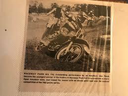 action park motocross flashback archives nj motocross