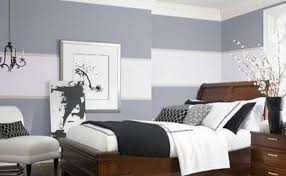 safely cleaning the walls in your bay area home without damaging