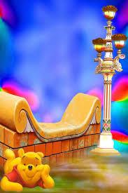 wedding backdrop chagne 22 best hindu gods images on hindus adobe photoshop