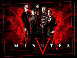 download mp3 five minutes sepi hatiku lirik lagu five minutes galau lyrics lirik lagu dunia