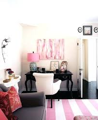 deco chambre girly deco chambre girly pour idee decoration chambre girly annsinninfo
