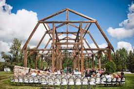 The Stone Barn Edmonton Weddings On A Budget