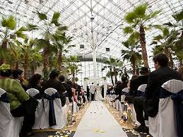 affordable wedding venues chicago 34 chicago wedding venues ideas chicago wedding wedding venues