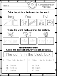 622 best kindergarten reading images on pinterest