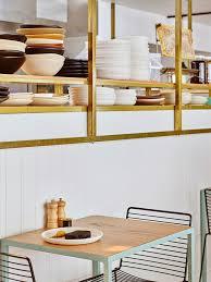 120 best green images on pinterest restaurant design cafe bar