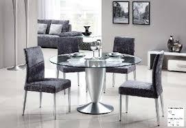 harbour furniture online furniture store shop for lounge