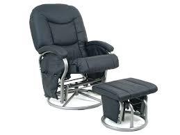 Nursery Glider Chair And Ottoman Baby Glider Chair Baby Glider Chair Baby Child Care Glider Chair