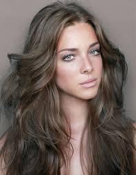light ash brown hair color best ash brown hair dye box download page hair colour hair style