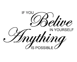 believe quotes gallery wallpapersin4k net