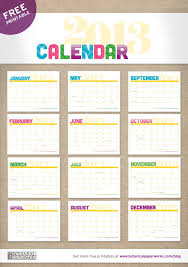105 best printable planners images on pinterest printable free