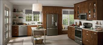 Lowes Hinges Kitchen Cabinets Kitchen Kitchen Cabinets Knobs Or Pulls Lowes Interior Door
