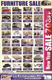 arv furniture flyers weekly flyer arv furniture mississauga toronto