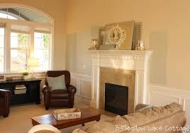 Laminate Flooring On Walls Living Room U Shape Tufted Black Hardwood Floor Pillow Curtain