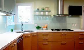 interesting diy kitchen cabinets malaysia tags diy kitchen
