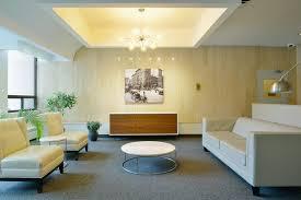 2 bedroom apartments for rent in toronto 2 bedroom apartments for rent toronto at wellesley renterspages com