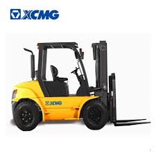 portable forklift portable forklift suppliers and manufacturers