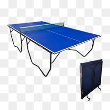 Folding Table Tennis Table Table Tennis Table Png Images Vectors And Psd Files Free