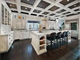 kitchen design latest trends 2016 kitchen design latest trends 2016 white and black ceiling cells with built in light