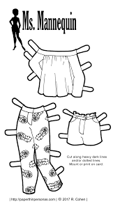 clothes archives u2022 paper thin personas