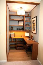 articles with bedroom wardrobe with study table designs tag