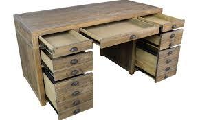 wall mounted drop down table full size of deskdrop leaf secretary